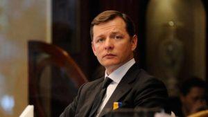 Олег Ляшко: Субсидии – это консервация бедности и зависимости