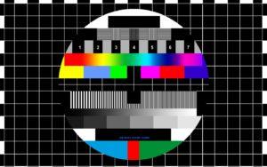 В Запорожской области временно отключат теле- и радиовещание