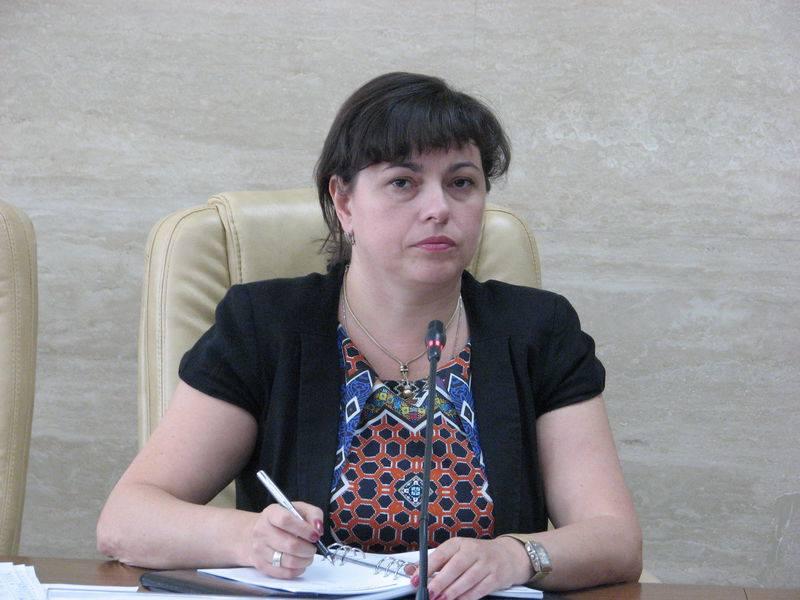 Стало известно, кто может стать первым заместителем губернатора Запорожской области