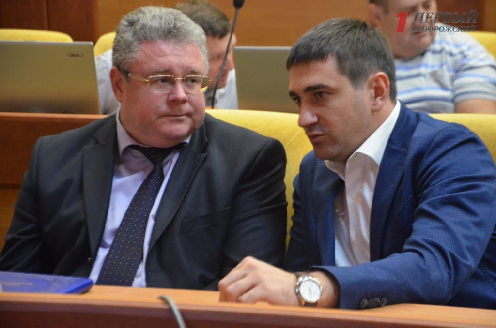 Больше убийств и растрата бюджетных средств: прокурор Валерий Романов рассказал о работе прокуратуры в 2017 году