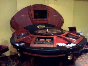 В центре Запорожья обнаружили сразу пять подпольных казино - ФОТО