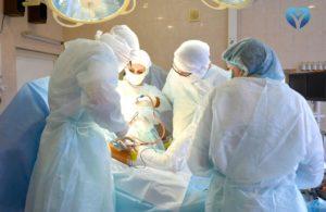 Замена сустава в клинике ортопедии и спортивной травмы - шанс жить без боли в суставе