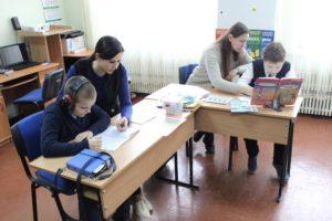 В Запорожье появятся новые коммунальные учреждения