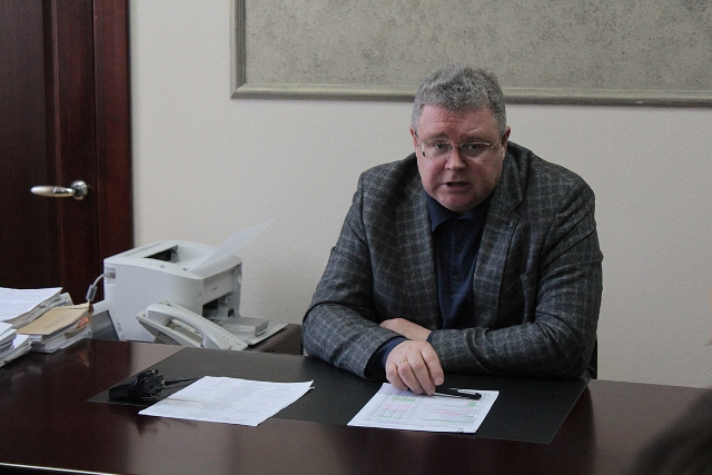 НАПК проведет полную проверку в отношении руководителя Запорожской областной прокуратуры