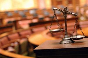 Суд восстановил в должности скандального депутата одного из сельских советов Запорожской области