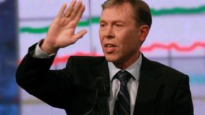 За освобождение Анисимова заплатили 5 миллионов долларов – Соболев