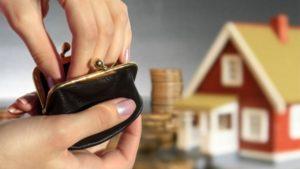 Запорожцы получили более 135 миллионов гривен «теплых» кредитов