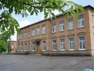 В Запорожском облсовете изберут нового директора интерната