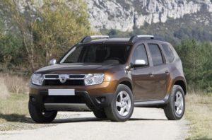 В Запорожье в сентябре продали новых авто на 7 миллионов долларов
