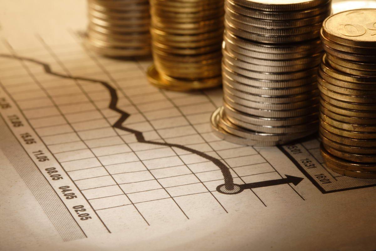 Представители Швейцарии на запорожском InCo Forum'е рассказали об инвестиционных планах