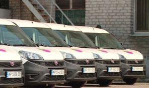 Аварийная служба 15-80 ездит на вызовы жителей без необходимого оборудования