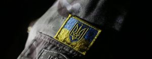 Запорожанка сдала сына-дебошира в военкомат - ФОТО