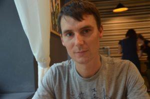 Cуд признал, что прокуратура Запорожской области незаконно сделала выговор экс-прокурору Ивану Монину