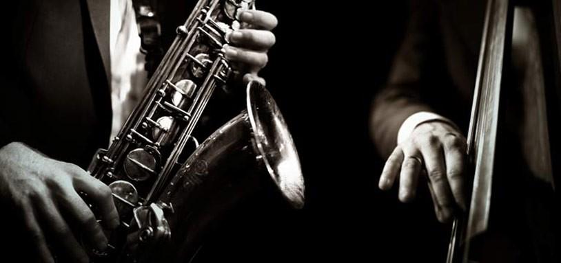 Запорожцев приглашают послушать джаз по-французски