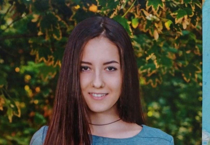 В Запорожье ищут свидетелей гибели студентки, тело которой нашли в реке