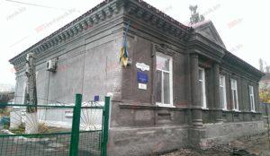 В Запорожской области на территории детского сада нашли останки мамонта - ФОТО, ВИДЕО