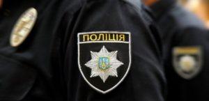 В Запорожье произошел конфликт между посетителями одного из кафе и полицией – ФОТО