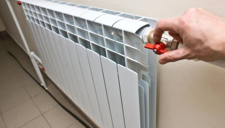 Первые платежки: в мэрии пообещали, что оплата за тепло будет насчитываться не сразу