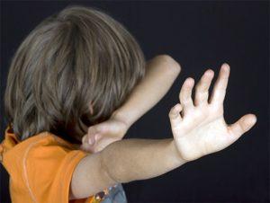 Педофила, развращавшего ребенка в туалете автовокзала, отправили в психбольницу