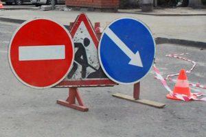 Вниманию запорожцев: в одном из районов города изменится движение общественного транспорта