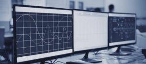 Запорожью нужны высокоинтеллектуальные перспективные IT-специалисты и технические сотрудники