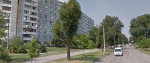 Экс-начальник Запорожского городского УМВД превратил служебную квартиру в детский магазин