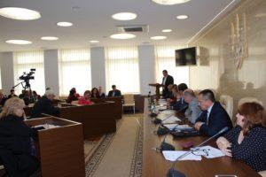 Предприятия Запорожской области продолжают накапливать задолженности: запорожцам не выплатили 105 миллионов гривен зарплаты