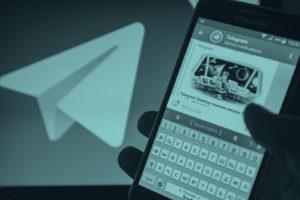 В Telegram появились стикеры с запорожскими политиками, чиновниками и активистами