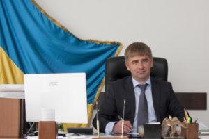 Экс-руководитель Госземагенства и советник Брыля получил обратно арестованные 80 гектаров земли