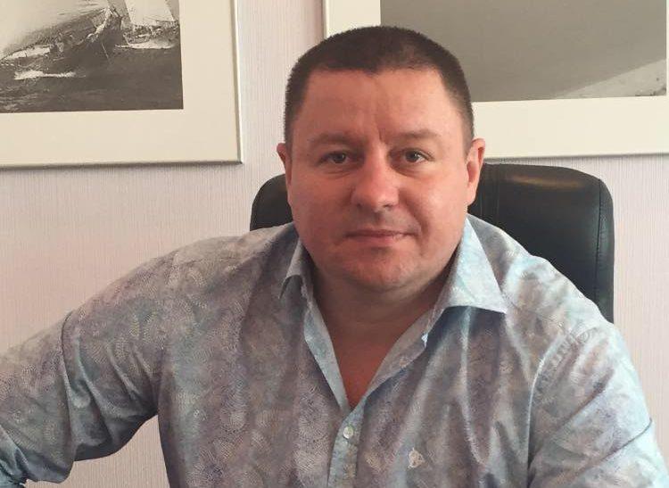 Запорожские правоохранители расследуют законность получения двух миллионов гривен на поставках компьютеров в школы людьми Пономарева