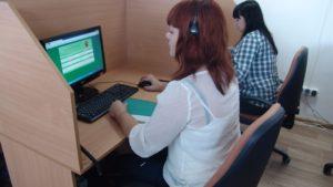 Запоріжці відмовляються працювати в службі «15-80» через напружені умови роботи