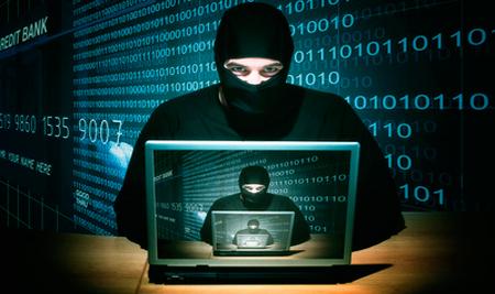 Жертвами запорожского интернет-мошенника стали 35 человек - ФОТО