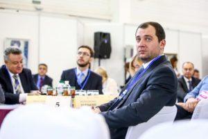 Начальник областного УКСа будет обращаться в полицию по поводу скандальной аудиозаписи с разговорами о коррупционных схемах губернатора