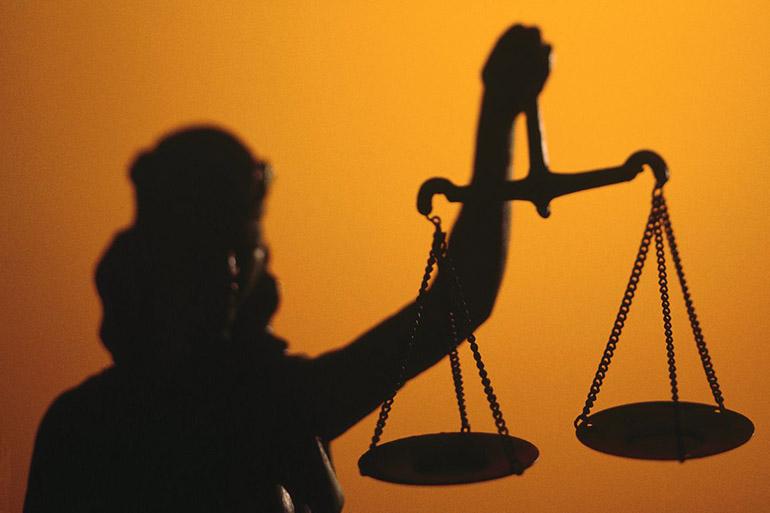 Президент назначил двух судей в Запорожской области