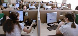 Официально: 15-80 не может обрабатывать одновременно более 60 звонков