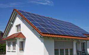 Как заработать в Украине на продаже солнечной энергии
