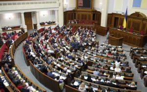 Обещать - не строить: как запорожские нардепы выполняют обещания, которые дали избирателям