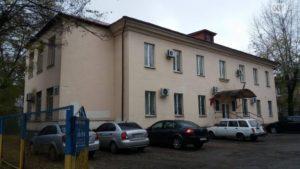 В прокуратуре подтвердили, что обыски в запорожском департаменте ЖКХ связаны с делом Комиссарова