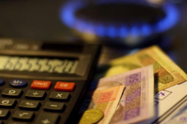 Запорожские депутаты обратились в Кабмин с просьбой увеличить субсидию для жителей на твердое топливо и газ