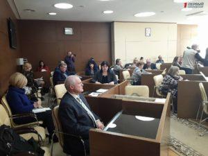 В Запорожской области треть населения работает без официального трудоустройства - ФОТО