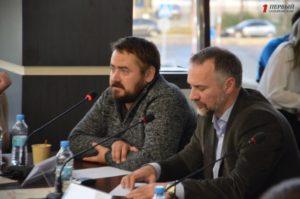 В Запорожье представили важнейшие туристические тренды - ФОТО
