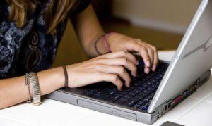 Мошенница «разводила» запорожцев на деньги с помощью интернет-объявлений - ФОТО