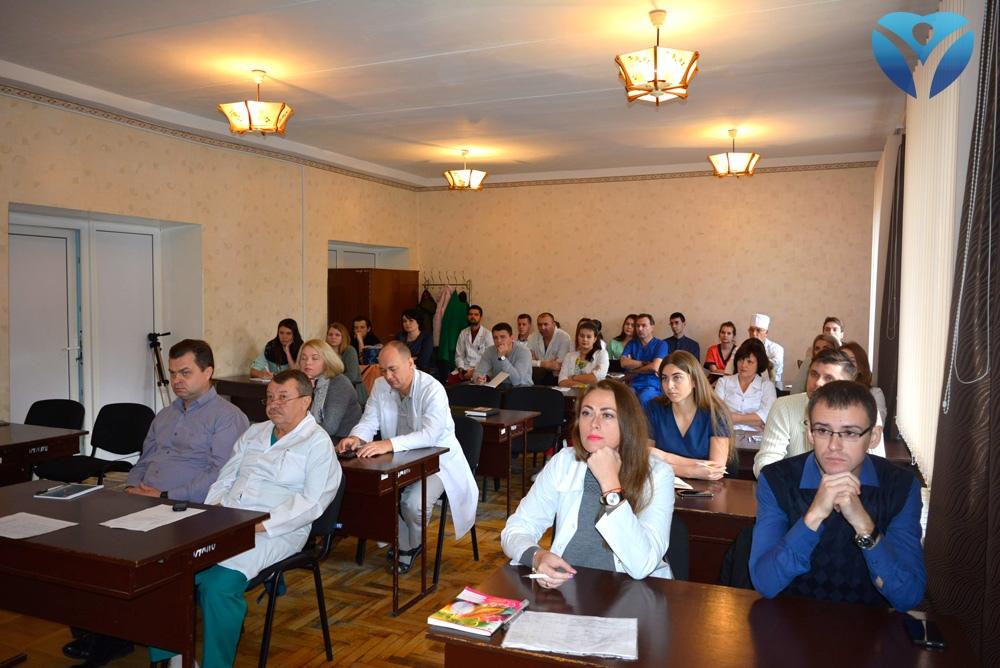 foto-2_unikalnyiy-master-klass-v-zokb