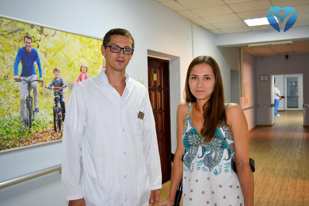 foto-4_vrachi-kliniki-ortopedii-i-sportivnoy-travmyi-vernuli-radost-dvizheniya-molodoy-mame-iz-melitopolya