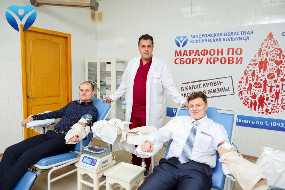 foto-7_svoy-vklad-v-donorskiy-marafon-zokb-vnesli-aktivistyi-hortitskogo-polka-sotrudniki-zapovednika-hortitsa-i-assotsiatsiya-travmatologov-oblasti
