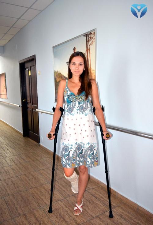 foto-7_vrachi-kliniki-ortopedii-i-sportivnoy-travmyi-vernuli-radost-dvizheniya-molodoy-mame-iz-melitopolya
