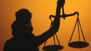 Жителя Запорізької області засудять за тероризм