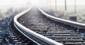 Житель Запорожской области погиб под колесами поезда