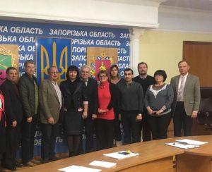 На следующей неделе в Запорожье наградят лучших студентов года