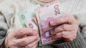 ЗТМК и ЗАЛК не платят отчисления в Пенсионный фонд: людям должны более 60 миллионов гривен